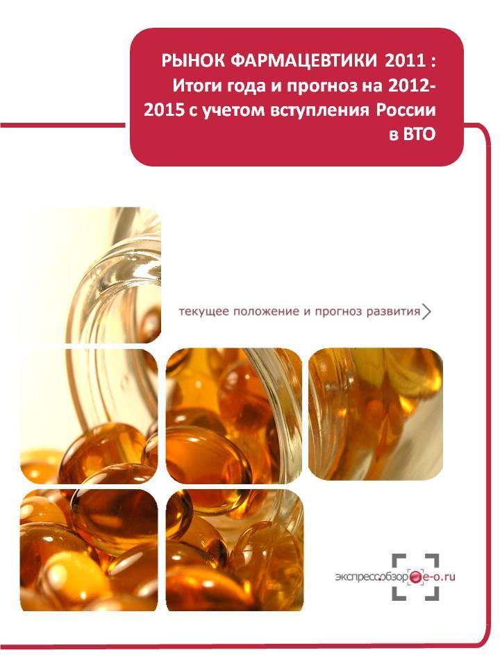 исследование рынка фармацевтики, рынок лекарств, фарма