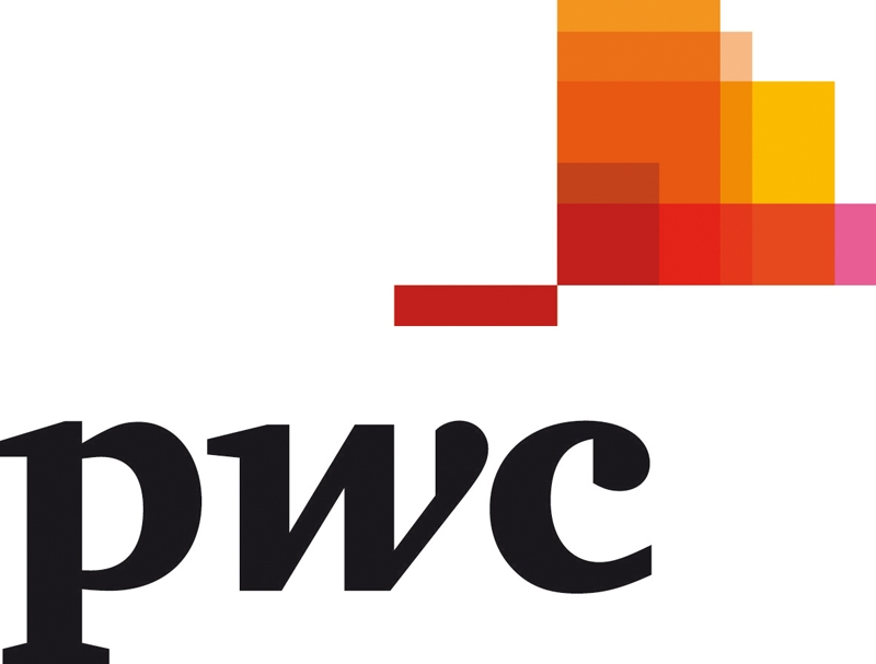 Клиент Экспресс-Обзор - PricewaterhouseCoopers International Limited